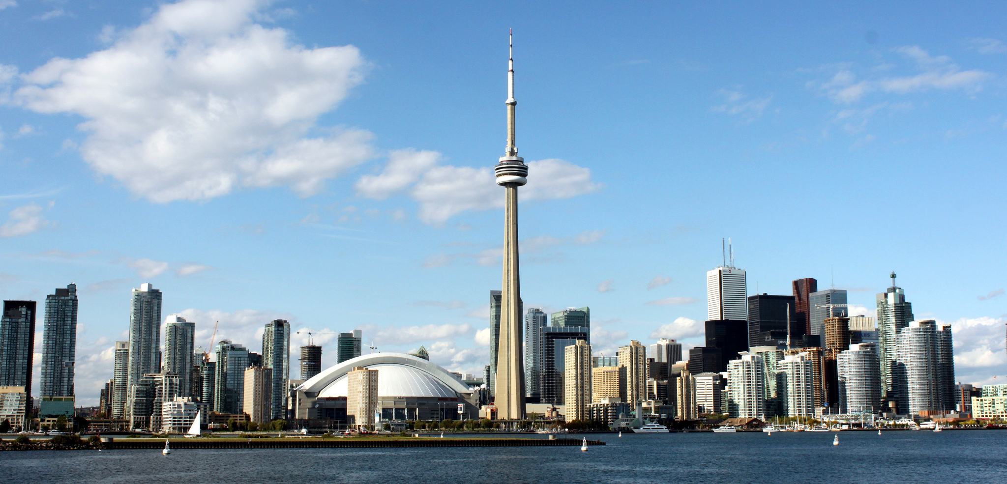 What does summer hold in store for Toronto real estate?