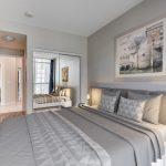 master bedroom Final
