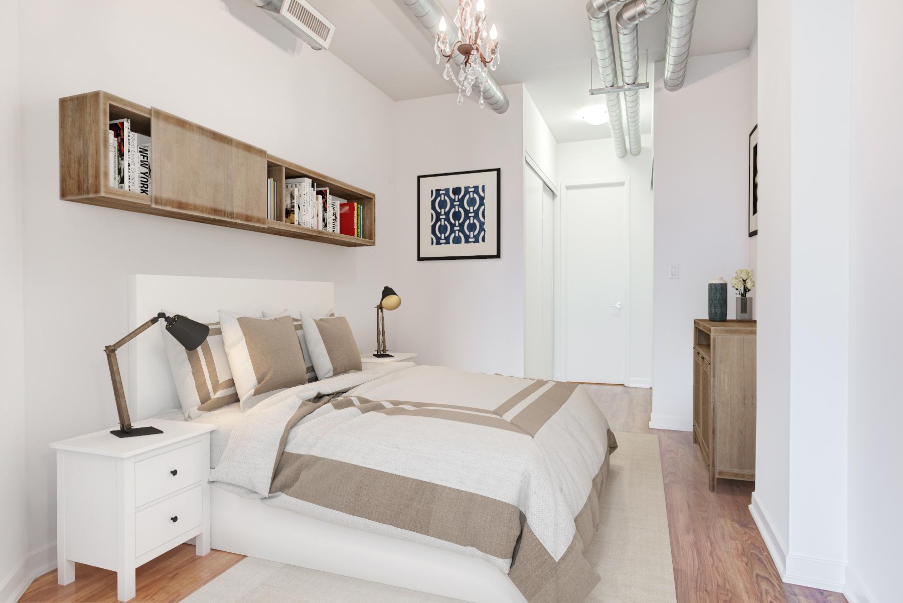 bedroom Final