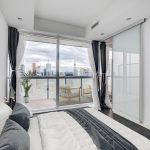 4 master bedroom Final