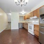 49 Granby Street Kitchen 2